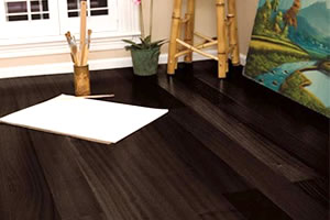 Hardwood flooring Manhattan KS