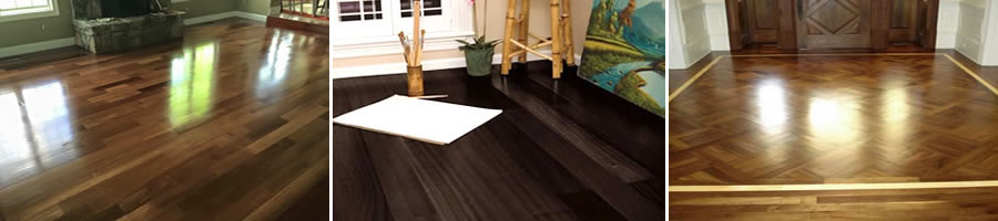 Hardwood flooring, hardwood floor patterns in Manhattan KS