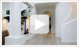 Video about Wayley Hardwood Floor Services